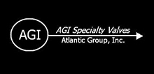 Atlantic Group Inc