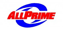 All Prime Pumps