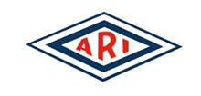 ARI Valve Company
