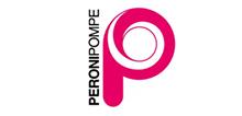 Peroni Pompe