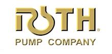 Roth Pump Company